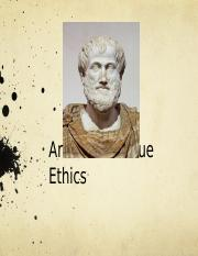 Aristotle's Virtue Ethics(2).pptx