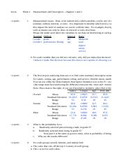 BUS308_Week_1_Data_Questions (1)