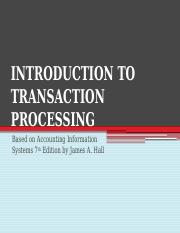 Ch 2 Introduction to Transaction Processing.pptx