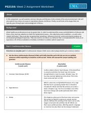 PS2150_Wk2_Worksheet.docx