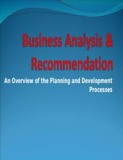 Business_Analysis_Guidelines_