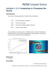 1.1.1.A ComputingIsChangingTheWorld.docx