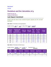 lab 8 Pendulum_and_the_Calculation_of_g.doc