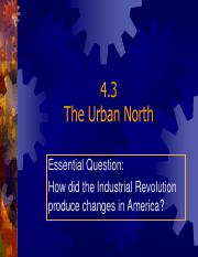 4_3_Urban_North.pdf