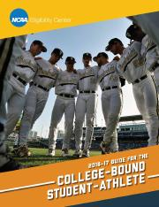 NCAA Guide for the College-Bound Student.pdf