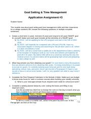 3_-_Application_Assignment (1).docx