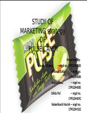 Marketing_Presentation on PULSE CANDY.pptx