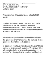 Midterm_I_Fall_11_Answer_key_ZW