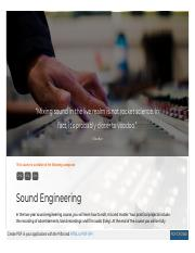 www_oakfieldscollege_co_za_full_time_sound_engineering.pdf4.pdf