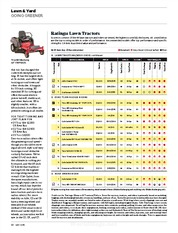 40_pdfsam_Consumer Reports 2015-05