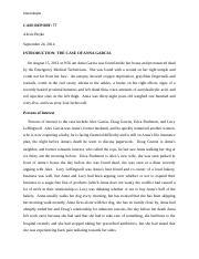 Balancing_Equations_Review_Worksheet (1) - Balancing Equations ...