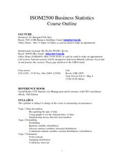 course+outline+2015