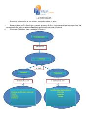 Redes Sociales (3).docx
