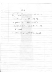 PHY 107 Homework 12 Solutions