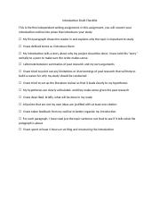 2b Intro Draft Checklist 10.7.docx