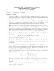 problem lecture note_exploratory1