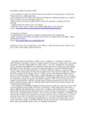 Industrial revolution in europe essay