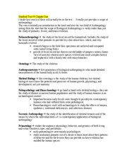 Study_guide_Part_3Stanford_Textâ†'
