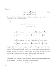 316_pdfsam_math 54 differential equation solutions odd