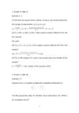 ISyE_3039_Example+solution+Chapter+3