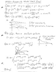 AMATH-250-1071-Final_solutions[1]