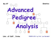 Advanced_Pedigree_Analysis