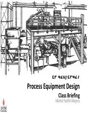 Process_equipment_design_Chapter_0_-_Class_Briefing(2)