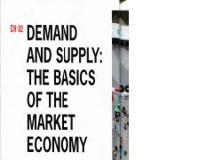 Econ Basics 018 - 02 Demand and Supply-6.pdf