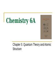 Chemistry_6A_chapter_5_outline