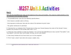 M257_Unit_8_Activities_SAB.pdf