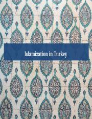 SOC 386_Lecture 12_Political Islam in Turkey_cont