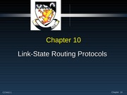 Expl_Rtr_chapter_10_Link_State
