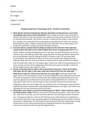 Mckenzie Phillips - Night Reading Assignment #2 Responses.pdf