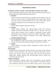 documents.tips_rmk-bab-13zulkiflifachri198906102012101001