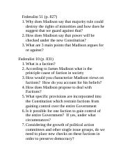 Federalist_10_and_51_papers.doc