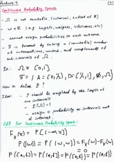 Lecture_sta257_4_annotated