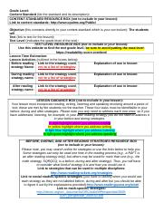 Lesson Template with Guidance-3.docx
