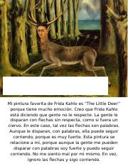 Frida Kahlo Reflection.docx