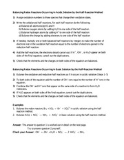ch-4-balancing-redox-reactions-by-half-rxn-method