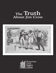 ACRU-the-truth-about-jim-crow.pdf