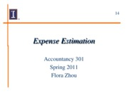 14 Expense_Estimation_10
