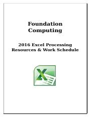 2016 Foundation Computing Excel booklet (1)