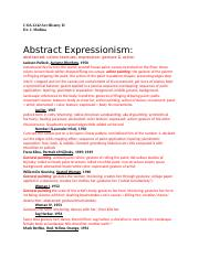 2242+abstract+expressionism.docx