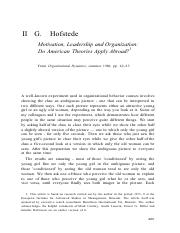 b201_1_hofstede_article