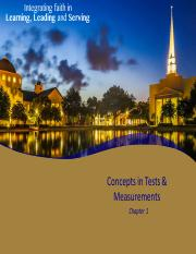 KINE 305 - Concepts in Tests and Measurements.pdf