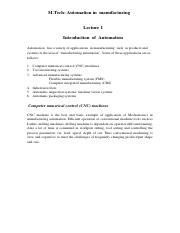 automation_in_manufacturing introduction.pdf