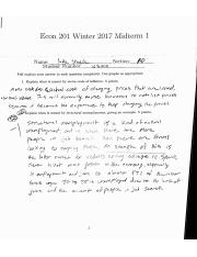 Econ201_OdeaWinter2017_Midterm1.pdf