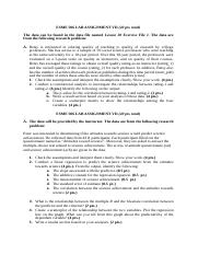 Lab_7_questions (1).docx