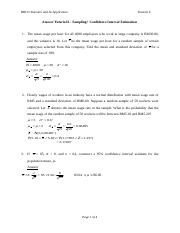 Answer_Tutorial_6_Sampling_and_Confidence_Interval_Estimation.doc