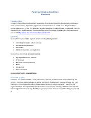 Paralegal Citation Guidelines 20140331 (1)
